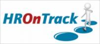 HR On Track